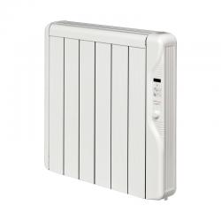 RXE Elektrische radiatoren