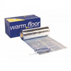 Verwarmingsfolies 70 W/m² -...