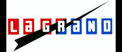 La Grand EVO